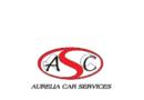 Aurelia Car Service 2021