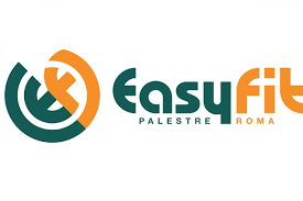 EasyFit Club 2019