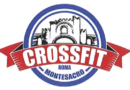 Crossfit Montesacro 2019
