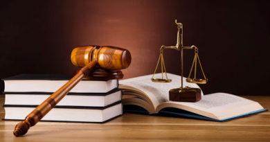 Studio legale Diddoro 2020