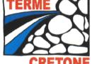 Terme Sabine di Cretone 2020