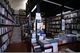 Libreria KAPPA 2020