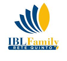 IBL Family 2021